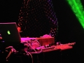 ambient-festival_21