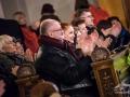 koncert_religijny-13