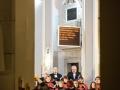 koncert_religijny-18