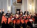 koncert_religijny-19