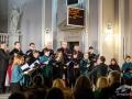 koncert_religijny-22