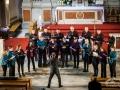 koncert_religijny-25