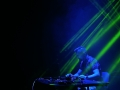 ambient-festival_13