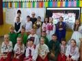 etnopolska2020_02