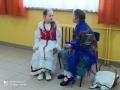 etnopolska2020_05