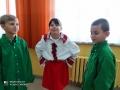 etnopolska2020_08