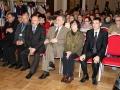 X Seminarium dla Kół Gospodyń Wiejskich_4