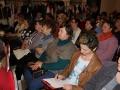 X Seminarium dla Kół Gospodyń Wiejskich_8