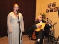 Koncert promujący drugą płytę Petra Murianki