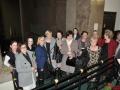 Konwencja Kobiet Solidarnej Polski 2014