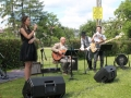 Musicale_Kromer02