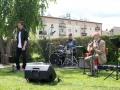 Musicale_Kromer05