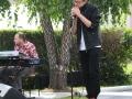 Musicale_Kromer07