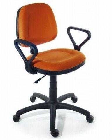 Gorlicki portal informacyjny » Krzesło dobre dla dziecka w