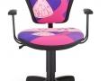 krzeslo-ministyle-gtp-princess