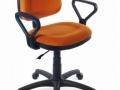 krzeslo-play