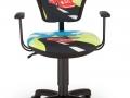 krzeslo-turbo