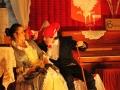 Małżeństwo zkalendarza Franciszka Bohomolca
