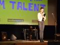 Ja też mam talent_01