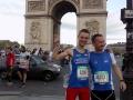 maraton-paryz-01