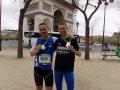 maraton-paryz-02