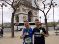 maraton-paryz-03