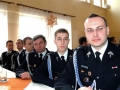 Ognisty Ratownik 2013