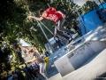 skatepark_gorlice_03