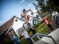 skatepark_gorlice_10