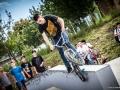 skatepark_gorlice_12