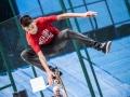skatepark_gorlice_14