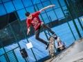 skatepark_gorlice_15
