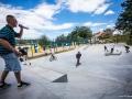 skatepark_gorlice_17