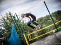 skatepark_gorlice_19