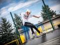 skatepark_gorlice_21