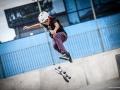 skatepark_gorlice_23