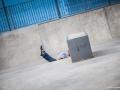 skatepark_gorlice_24