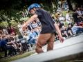 skatepark_gorlice_25