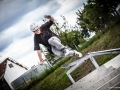 skatepark_gorlice_27