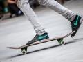 skatepark_gorlice_28