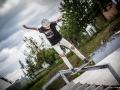 skatepark_gorlice_29