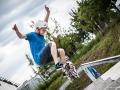 skatepark_gorlice_30