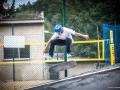 skatepark_gorlice_32