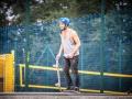 skatepark_gorlice_34