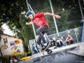 skatepark_gorlice_36