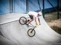 skatepark_gorlice_41