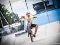 skatepark_gorlice_42