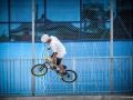 skatepark_gorlice_43