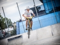 skatepark_gorlice_44