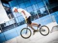 skatepark_gorlice_45